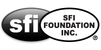 SFI Foundation logo